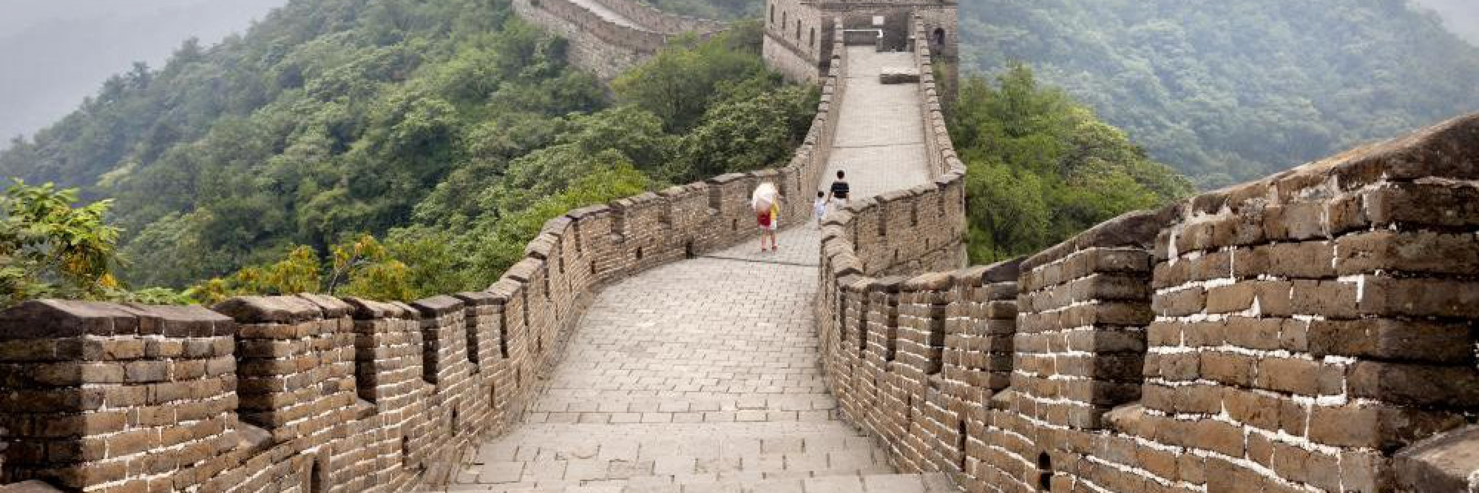 cropped-The-Great-Wall-Of-China-3.jpg